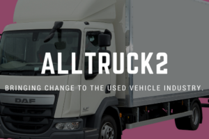 buying a truck easy, process of buying a truck easy, truck and vans, truck for sale, ex-fleet vehicles, nottingham, notts, east midlands, leicester