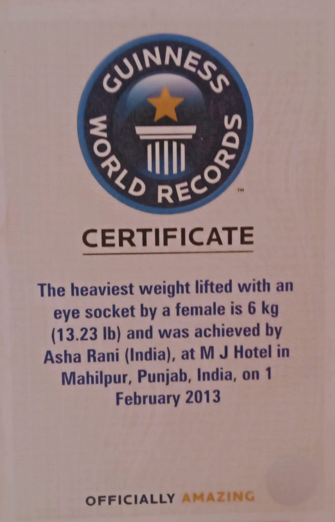 guinness world records , book of records, guiness records, world record
